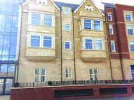 1 bedroom Apartment in Flat 32, St Georges Road...