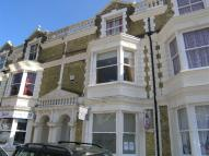 3 bed Apartment in Monson Road...