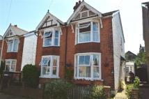 2 bed house to rent in Hill View Road, Rusthall...
