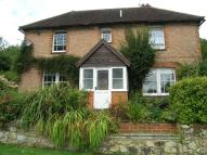 4 bed property for sale in Blackness Road...