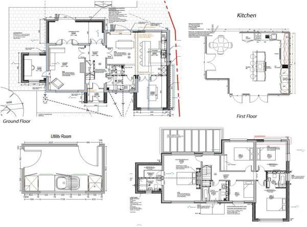 Total Floorplan.jpg