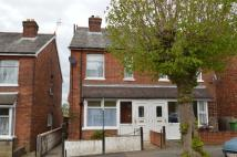 property for sale in Erskine Park Road...