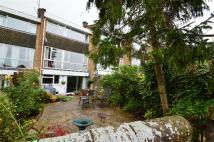 3 bedroom home to rent in Ruscombe Close...
