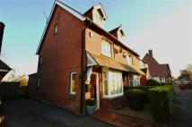 3 bedroom property in Frant Cottages...