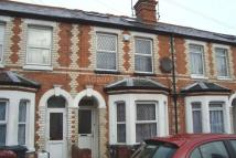 6 bed Terraced property to rent in Grange Ave, Reading