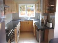 7 bedroom Terraced house to rent in Grange Ave, Reading