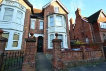 9 bedroom semi detached house in Denmark Road, Reading