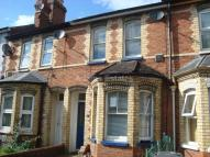 6 bedroom Terraced property in London Road, East Reading