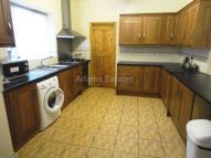 7 bed Terraced home to rent in London Road, Reading