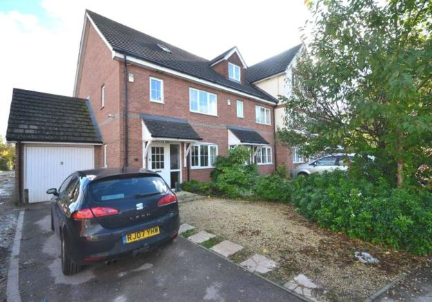 1 bedroom house share to rent in whitley park lane - 1 bedroom house to rent in reading ...