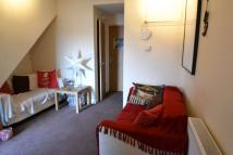 Flat to rent in Wokingham Road, Reading