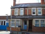 6 bedroom Terraced home to rent in Pitcroft Ave, Reading