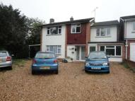 7 bed semi detached property to rent in Harcourt Drive, Earley