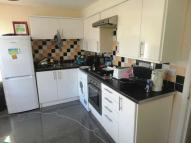 Flat in Wokingham Road, Reading