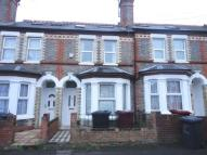 7 bed Terraced property to rent in Norris Road, Reading