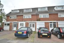 Bideford Close House Share