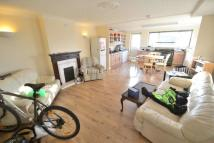 semi detached home in Barnsdale Road, Reading