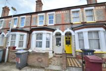 5 bed Terraced property in Norris Road, Reading
