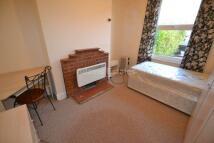 1 bed Studio flat in Watlington Street...