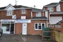 Wokingham Road House Share