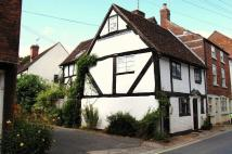 4 bed semi detached home for sale in High Street, BEWDLEY