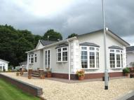 2 bed Bungalow for sale in Dowles Road, BEWDLEY
