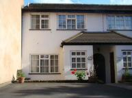 2 bed Terraced home for sale in Habberley Road, Bewdley