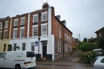 2 bedroom Town House for sale in Kidderminster Road...