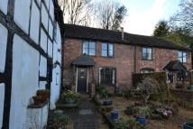 Cottage in The Park, Bewdley