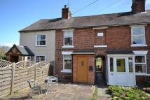 2 bedroom Cottage in New Road, Bewdley