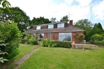 Detached home for sale in Crundalls Lane, Bewdley