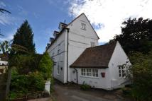 Flat for sale in No Road, Bewdley