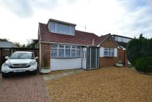 4 bed Detached home in Prince Rupert Road...