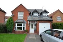 4 bedroom Detached home for sale in Oakleaf Rise, Far Forest...