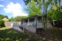 2 bedroom Chalet in Folly Point, Trimpley...