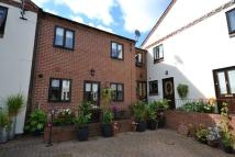 Mews for sale in Millside Court, Bewdley