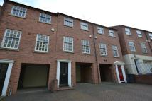Mews for sale in Winbrook Mews, Bewdley