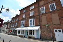 property for sale in Severn Side South, Bewdley