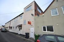 1 bedroom Flat in Mill Lane, Kidderminster