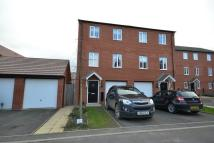 Town House for sale in Housman Way...