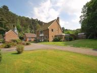 4 bedroom Detached property in Tarvin Road, Frodsham...