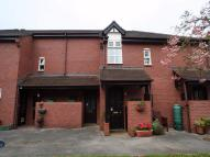 2 bedroom Flat in Rathbone Park, Tarporley...