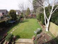 5 bed Detached property for sale in Church Street, Kelsall...