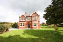 4 bed Detached house for sale in Cross Lanes, Stapleford...