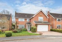 6 Detached property for sale