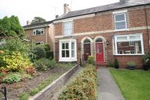 2 bedroom End of Terrace house in 15 Forest Road