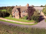 Farm House for sale in Hield House