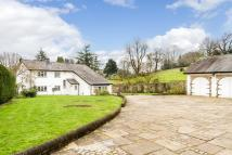 Beechwood Cottage Detached house for sale