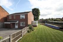 3 bed Detached home for sale in 39  Brooks Lane