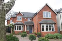 5 bedroom Detached property for sale in Bunbury, Bunbury
